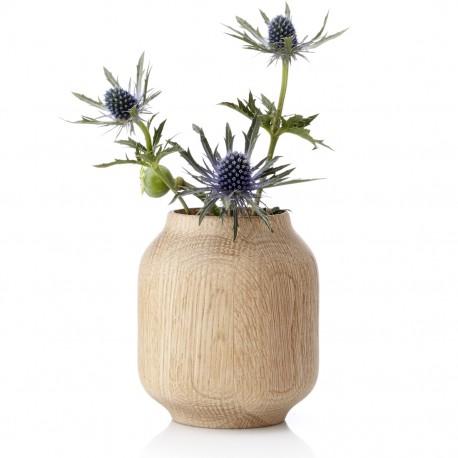 Poppy váza - malá
