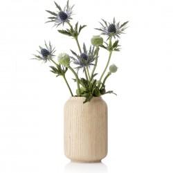 Poppy vase - large