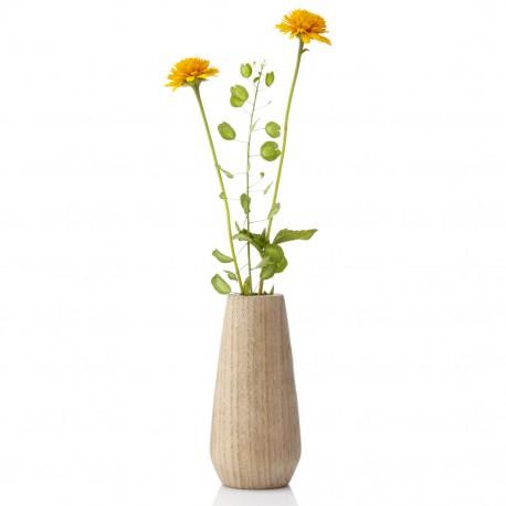 Torso vase - small