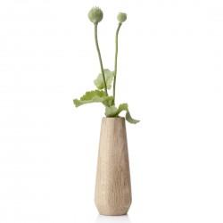 Torso vase - large