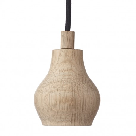 Blossom lamp - Tulip