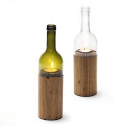 Winelicht