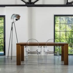 Stůl ST002