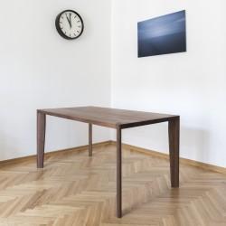 Stůl Frame