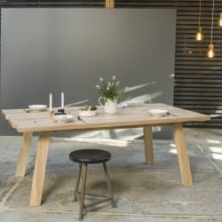 Table Personi
