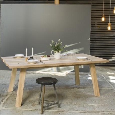 Stůl Personi