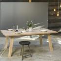 Table Cornerstone