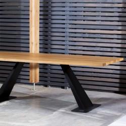 Stůl Refresh