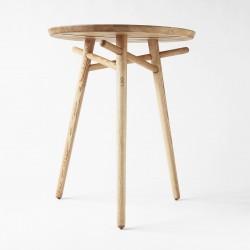 Stůl 01