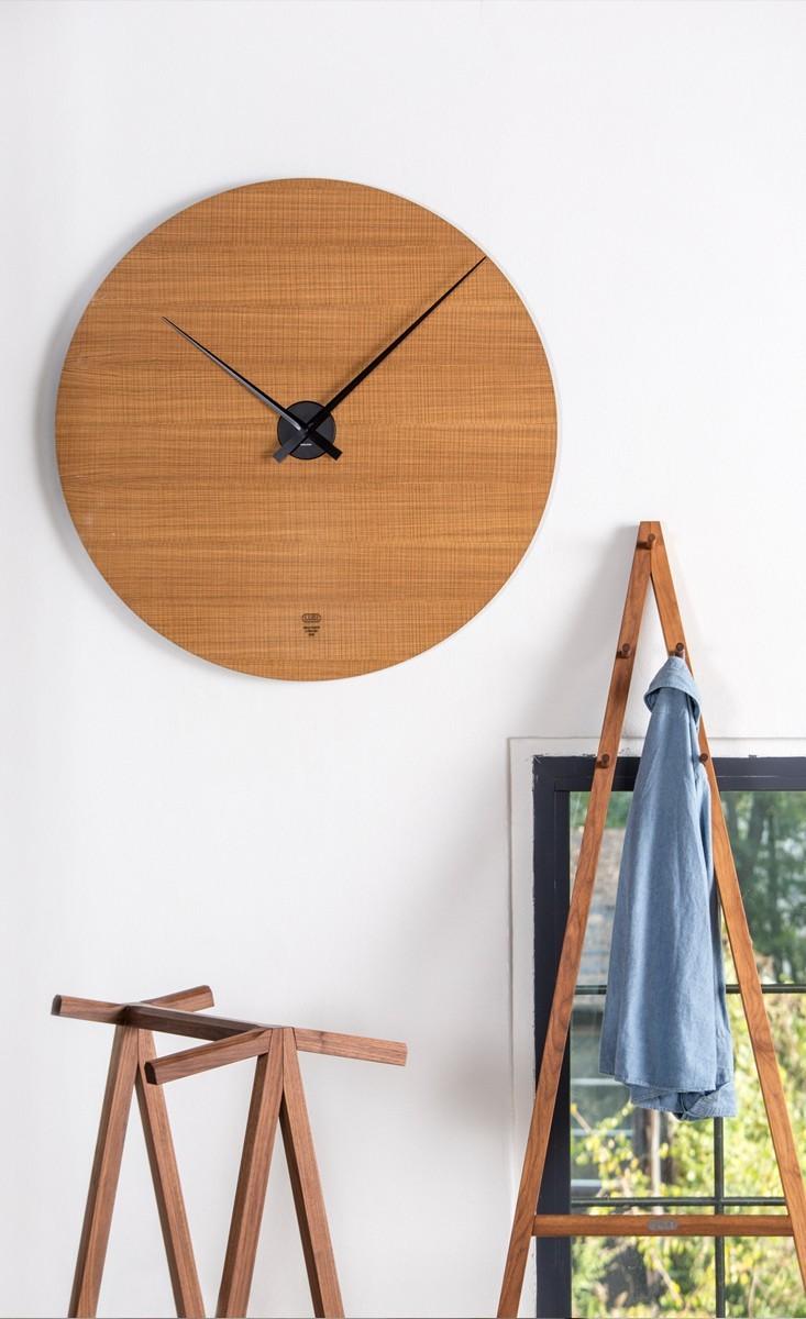 Kolo Clock
